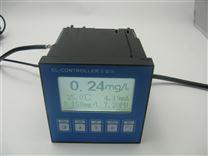 工業在線餘氯檢測儀