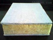 机制玻镁复合板,机制玻镁复合板价格
