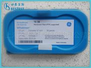 10411111-Whatman 特氟龍TE38型PTFE過濾膜5um 47mm