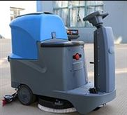 天津工业用洗地机