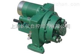 DKJ-310CXDKJ角行程阀门电动装置