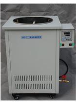 高溫油浴循環槽價格予華儀器高溫油浴循環鍋