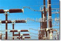 输变电高压绝缘子业务