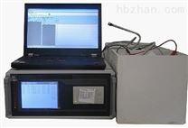 混凝土氯離子擴散係數測定儀(6通道) 型號:JW88-NJ-RCM