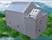 YWX-750鹽霧腐蝕試驗箱可靠性強