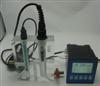CL-8500余氯在线检测仪