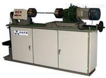 供應濟南普業EZ-10金屬線材扭轉試驗機