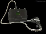 便攜式有毒有害氣體檢測儀 V500