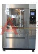LX-010-箱式淋雨試驗裝置/防水試驗betway必威手機版官網
