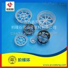 脱硫装置填料塑料阶梯环厂家15807996115