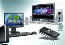 STTH60R04型瑞士STMicroelectronics整流器
