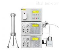 LC-500D型工業製備液相色譜儀