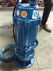 排污泵,潜水排污泵,不锈钢排污泵
