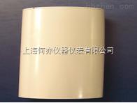 T3000-Ⅱ型 高量程γ计数管探测器