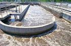 HRD吉污水处理成套设备----吉林污水处理