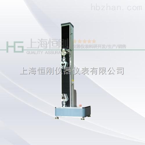 0.5级电子万能材料试验机可过载保护