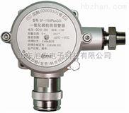 沈阳华瑞固定式氧气气体报警器SP-1104Plus价格