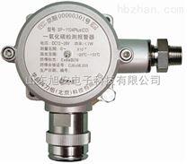 沈陽華瑞固定式氧氣氣體報警器SP-1104Plus價格