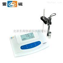 上海雷磁 PHS-25酸度計數顯PH計