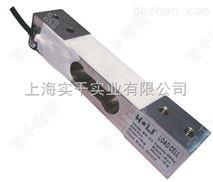 台秤传感器,电子台秤100kg称重传感器