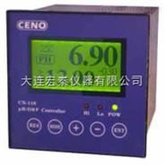 HTCN-118PH/ORP分析儀