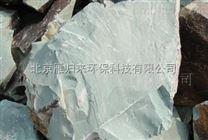通州沸石滤料厂家供应、公司
