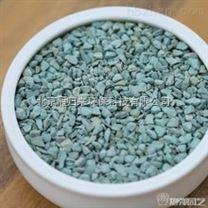 房山除氨氮滤料沸石报价