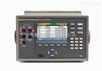 環境試驗betway必威手機版官網溫度,溫濕度檢測校準係統