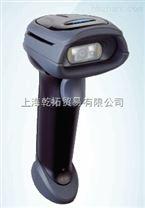 SICK手持式单台扫描仪6053048,IDM241-100S