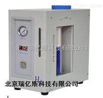 XYH-300氫氣發生器