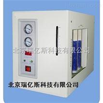 XYHA-300氫空一體發生器