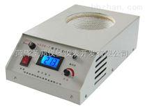 KDM-2係列多聯恒溫加熱套