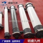 UF8040中空纖維超濾膜