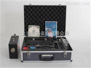 CCZ-1000-CCZ-1000防爆粉塵檢測儀
