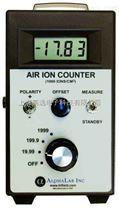 空氣負離子檢測儀AIC-2000