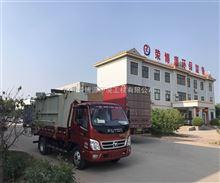 RBF肉鸡养殖厂污水处理设备专业生产厂家