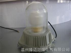 防水防尘无极灯FAD-W50B2壁装