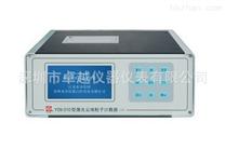 Y09-110激光空氣粒子計數器