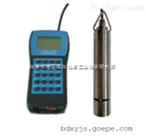 WQA4810-COD(UV)紫外吸收化學需氧量分析儀/COD檢測儀