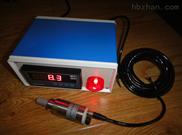 DMT143低温露点仪