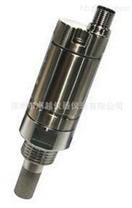 希爾思CS FA416露點傳感器(幹燥機專用露點儀)