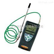 便攜式測爆儀  可燃氣體檢測報警儀