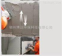 孟州瓷砖胶供应商