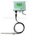 瑞士罗卓尼克LY60M露点仪,温度,湿度,露点
