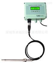 瑞士羅卓尼克LY60M露點儀,溫度,濕度,露點