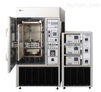 加熱老化箱-熱老化試驗箱-高低溫老化
