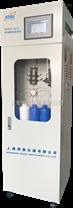 中环协认证总氮在线分析仪,博取提供