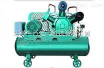 中西(LQS廠家直銷)微型空氣壓縮機 型號:W-0.12/15庫號:M203002