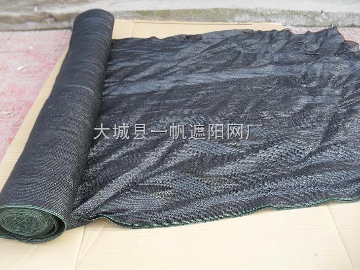 保定供应工厂防尘网