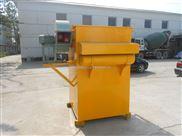 高效除尘设备脉冲袋式除尘器